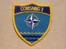 COMSNMG 2