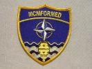 MCMFORMED