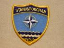STAFF, STANAVFORCHAN