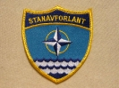 STANAVFORLANT