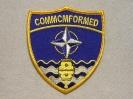 COMMCMFORMED