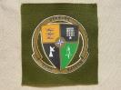 Danish SATCOM, NATO
