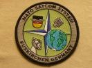 NATO SATCOM System